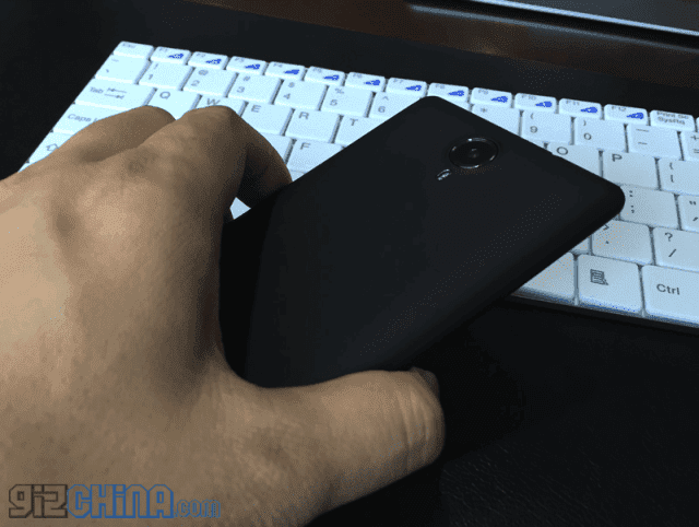 gizchina.es_wp_content_uploads_2015_07_Elephone_Snapdragon_1.