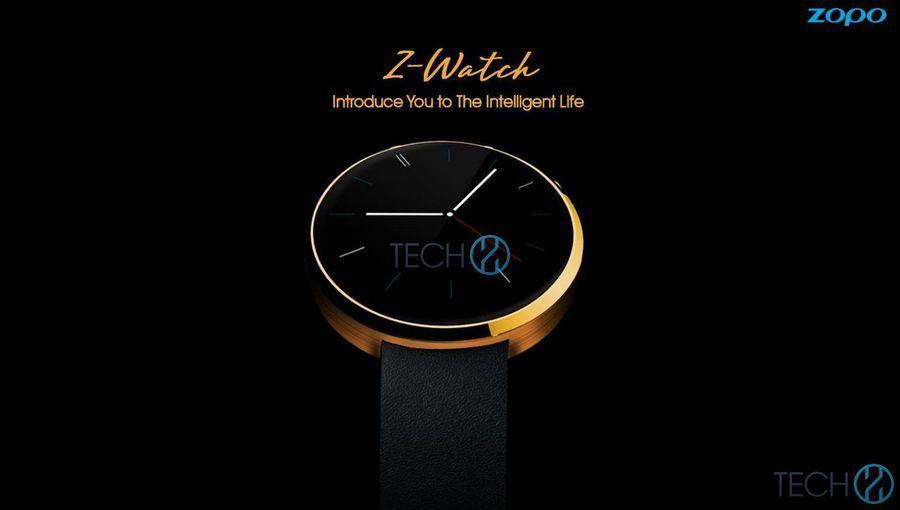 gizchina.es_wp_content_uploads_2015_07_zopo_z_watch_leak_3_tech2.
