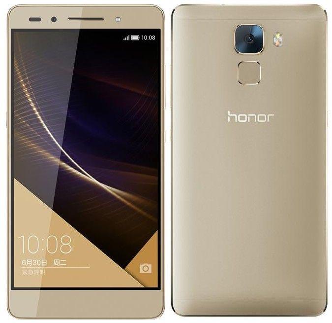 gizchina.es_wp_content_uploads_2015_08_Huawei_Honor_72.