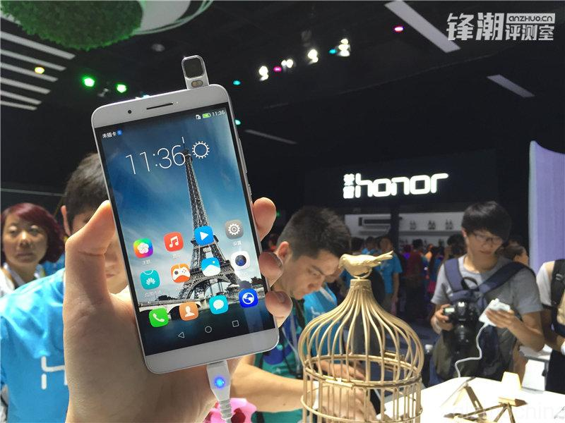 gizchina.es_wp_content_uploads_2015_08_huawei_honor_7i_2.