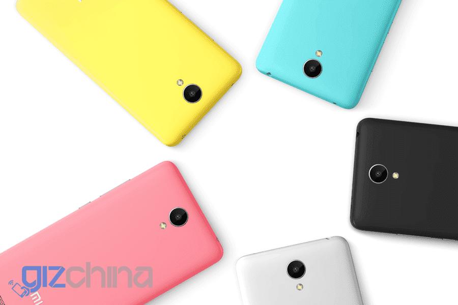 gizchina.es_wp_content_uploads_2015_08_Xiaomi_Redmi_Note_2.