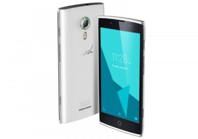 gizchina.es_wp_content_uploads_2015_09_Alcatel_OneTouch_Flash_2_1.