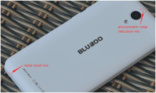 gizchina.es_wp_content_uploads_2015_09_Bluboo_Xfire_1.