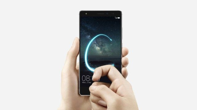 gizchina.es_wp_content_uploads_2015_09_Huawei_Mate_S_Knuckle_0.