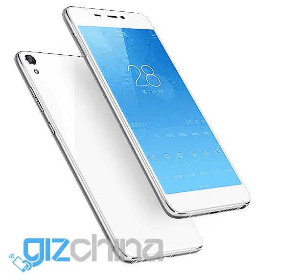 gizchina.es_wp_content_uploads_2015_09_IUNI_N1_4.