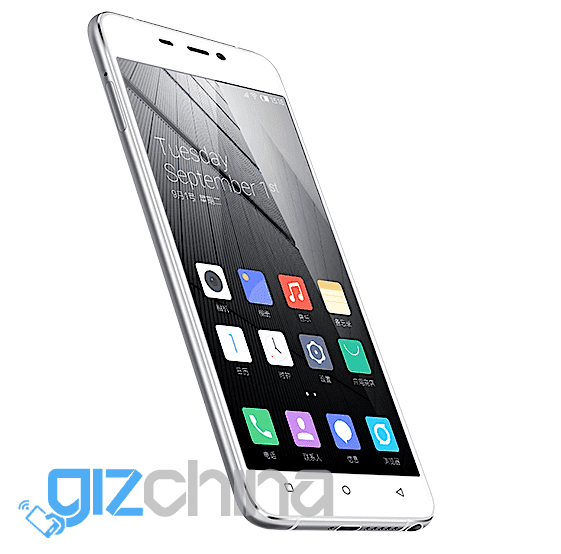 gizchina.es_wp_content_uploads_2015_09_IUNI_N1_6.