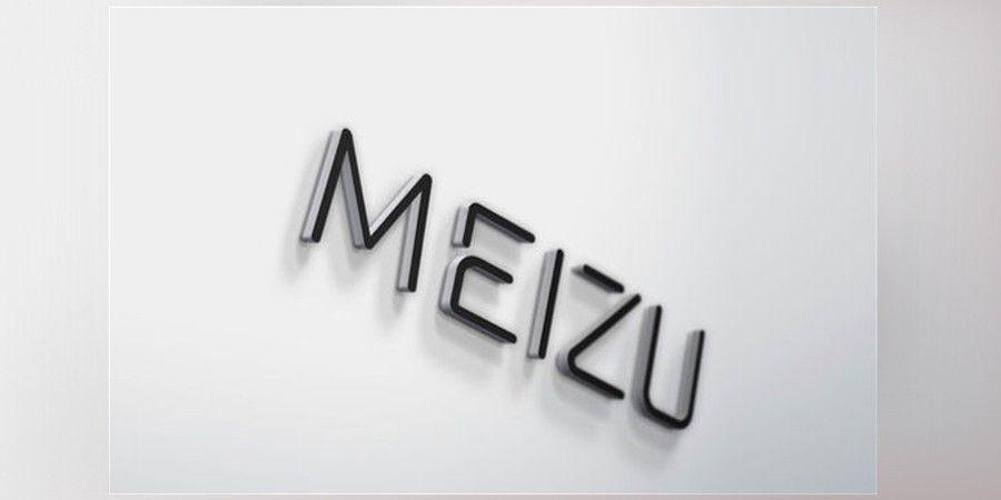 gizchina.es_wp_content_uploads_2015_09_Meizu_Niux.