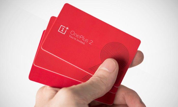 gizchina.es_wp_content_uploads_2015_09_OnePlus_2_invitaciones.
