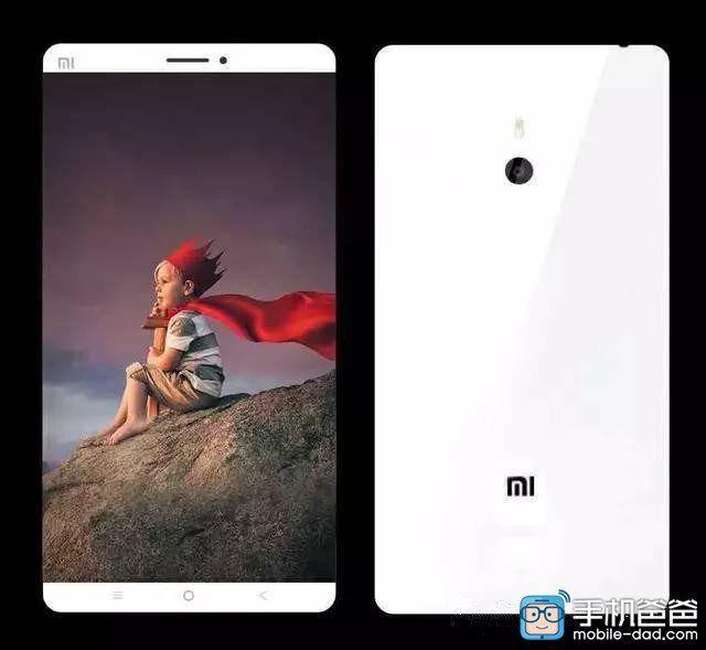 gizchina.es_wp_content_uploads_2015_10_Xiaomi_Mi_Note_21.