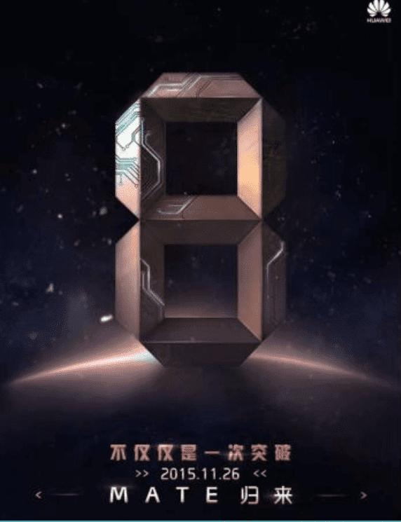 gizchina.es_wp_content_uploads_2015_11_Huawei_Mate_8.png