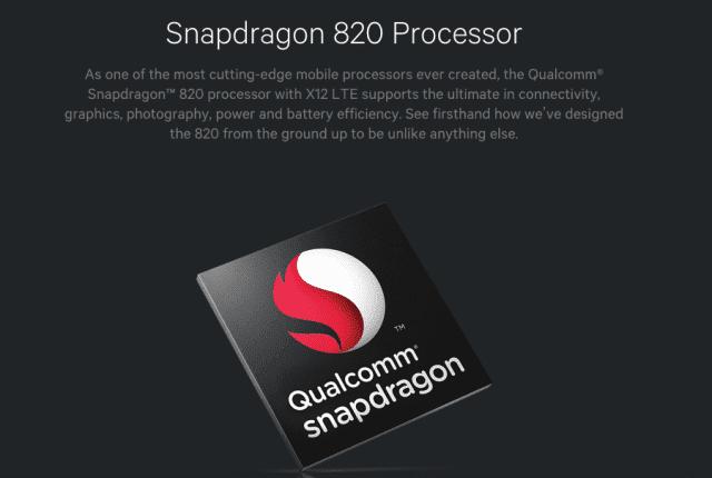 gizchina.es_wp_content_uploads_2015_11_Qualcomm_Snapdragon_820_1.