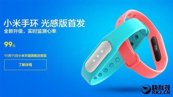 gizchina.es_wp_content_uploads_2015_11_Xiaomi_Mi_Band_1S_3.