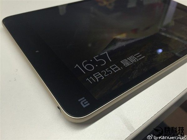 gizchina.es_wp_content_uploads_2015_11_Xiaomi_Mi_Pad_2_31.jpg