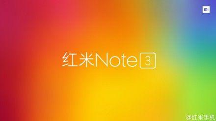 gizchina.es_wp_content_uploads_2015_11_Xiaomi_Redmi_Note_3.