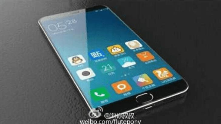 gizchina.es_wp_content_uploads_2015_12_Xiaomi_Mi51.