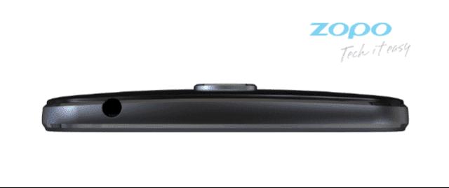 gizchina.es_wp_content_uploads_2015_12_zopo_speed_8.