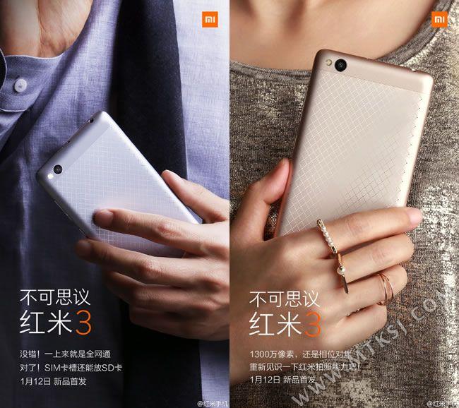 gizchina.es_wp_content_uploads_2016_01_Xiaomi_Redmi_3_1.