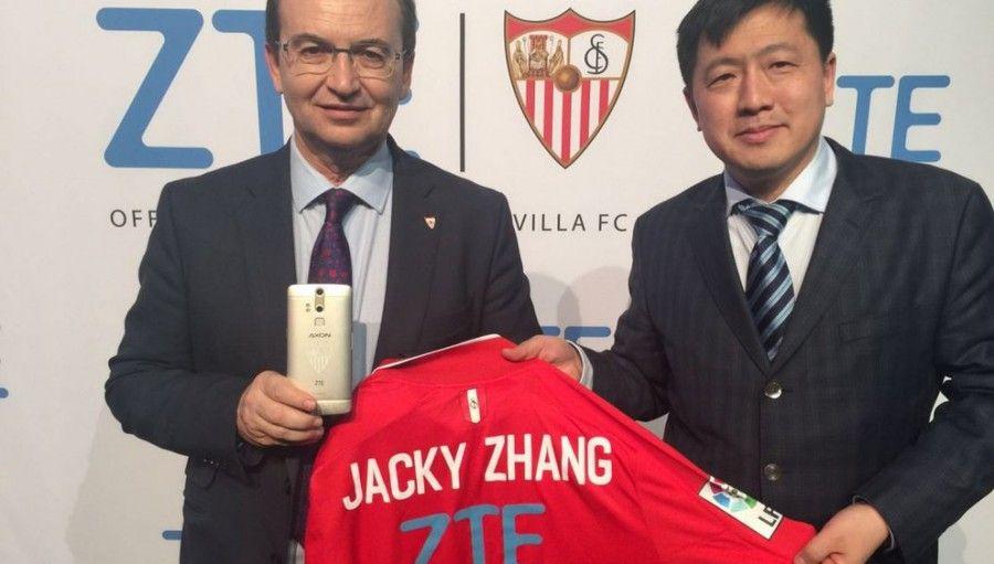gizchina.es_wp_content_uploads_2016_02_ZTE_y_Sevilla_FC_1024x582.
