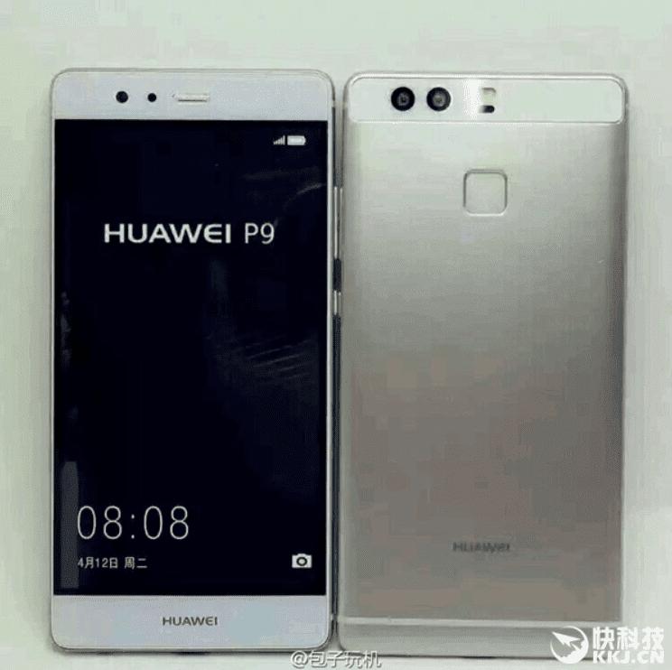 gizchina.es_wp_content_uploads_2016_03_Huawei_P9_11.
