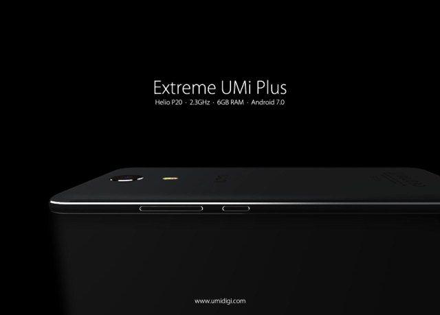 gizchina.es_wp_content_uploads_2016_09_umi_plus_extreme_1.