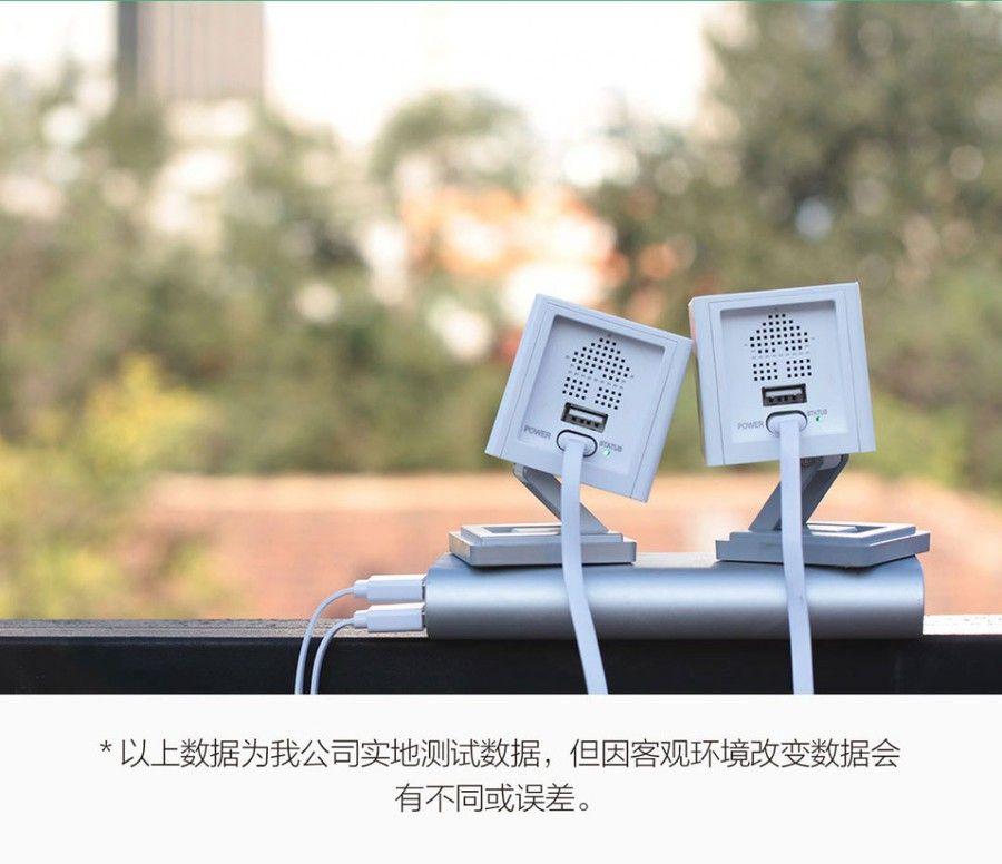 gizchina.es_wp_content_uploads_2016_10_Little_Square_Camera_14_1024x884.