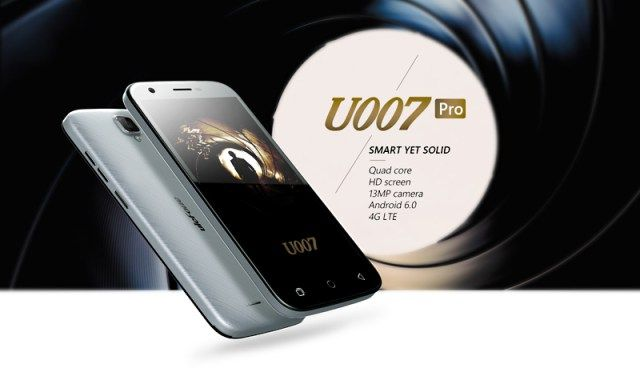 uleFone U007 Pro: Un gama baja con un increíble precio gizchina-es_wp_content_uploads_2016_10_ulefone_u007pro-jpg.279522