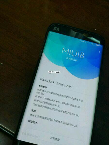 gizchina.es_wp_content_uploads_2016_10_Xiaomi_Mi_Note_2.