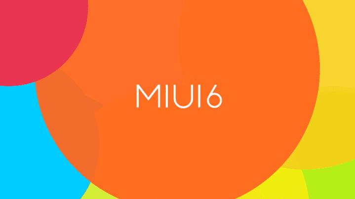 gizchina.it_wp_content_uploads_2015_01_MIUI_6_11.