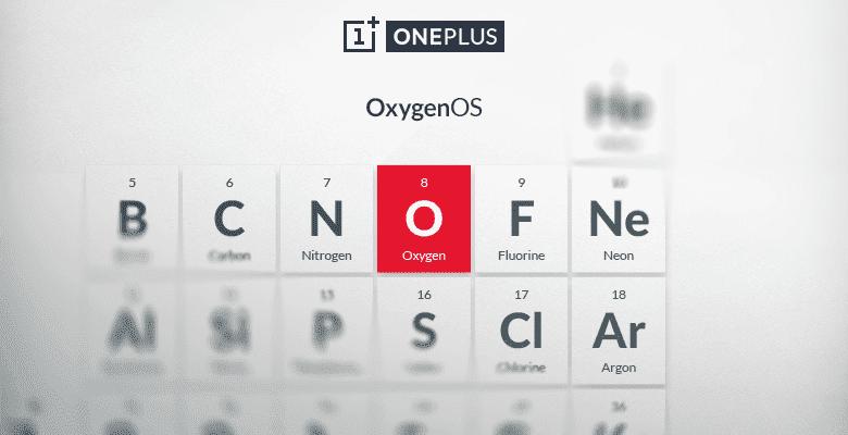 gizchina.it_wp_content_uploads_2015_01_oneplus_oxygen_rom.
