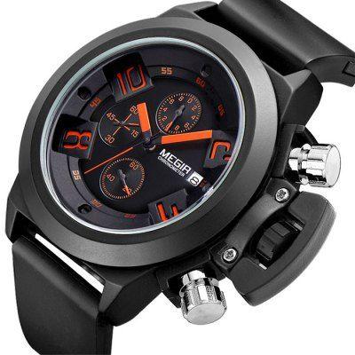 gloimg.gearbest.com_gb_2015_201507_goods_img_1436226612130_P_2808439.