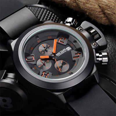 gloimg.gearbest.com_gb_2015_201507_goods_img_1436226613632_P_2808439.