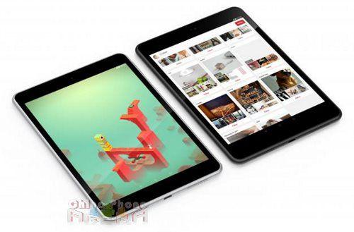 go.chinaphonearena.com_wp_content_uploads_Nokia_N1.jpg