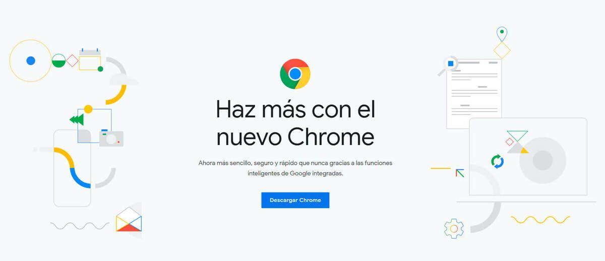google-chrome-descargar.jpg