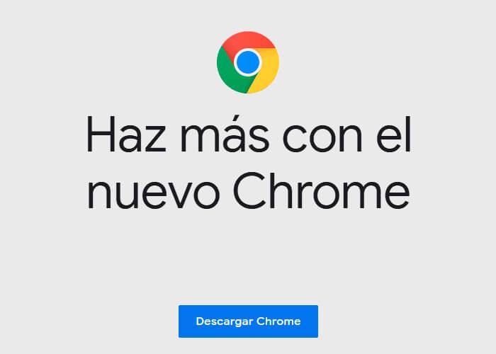 google-chrome-tuto.jpg