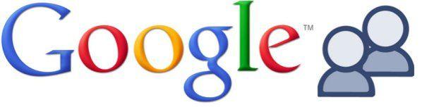 google-contacts-oficial-2004.