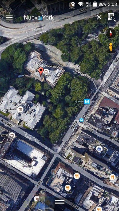Google Earth (1).