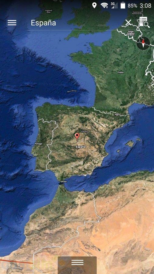 Google Earth (2).