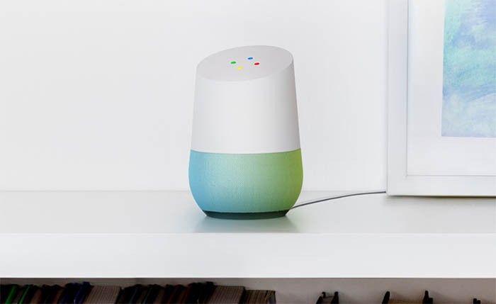 Google-Home-4.
