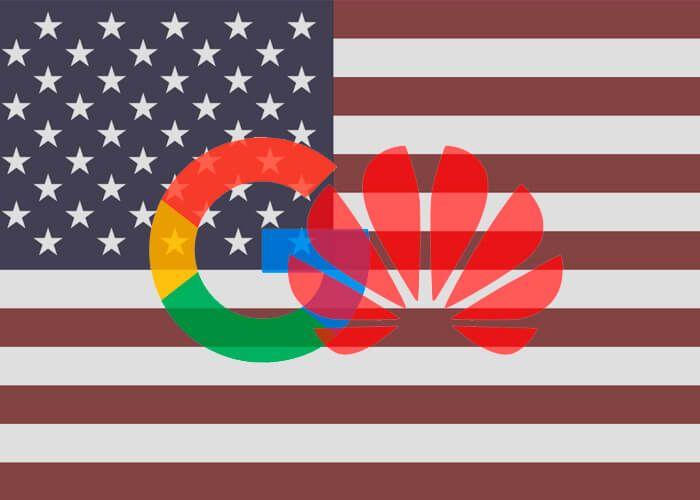 google-huawei.jpg