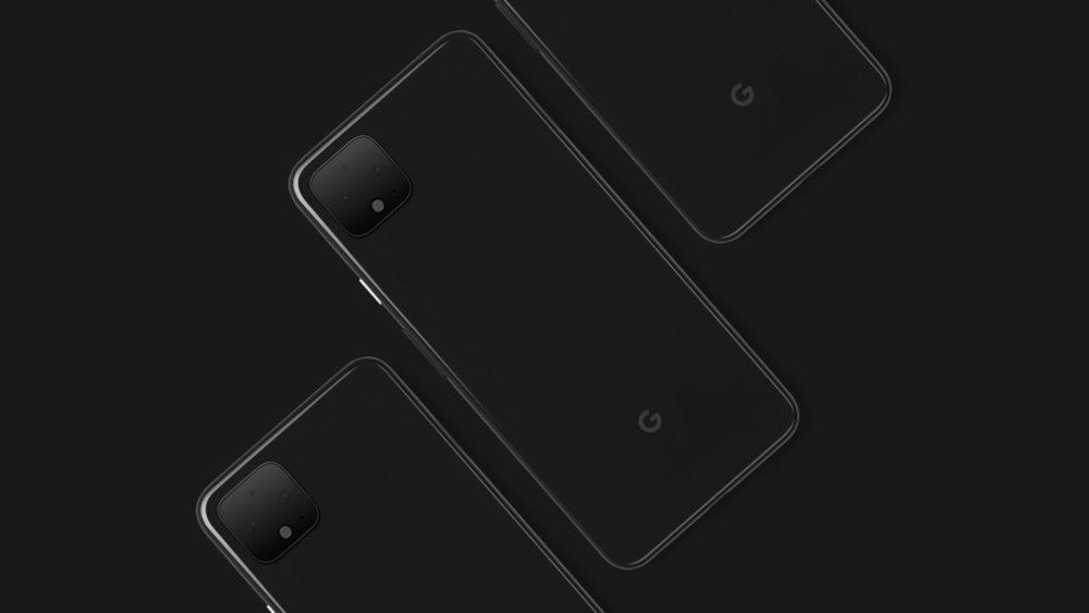 ¿Tendrá el Google Pixel 4 una cámara con teleobjetivo? google-pixel-4-xl-full-render-1000x563-jpg.364485