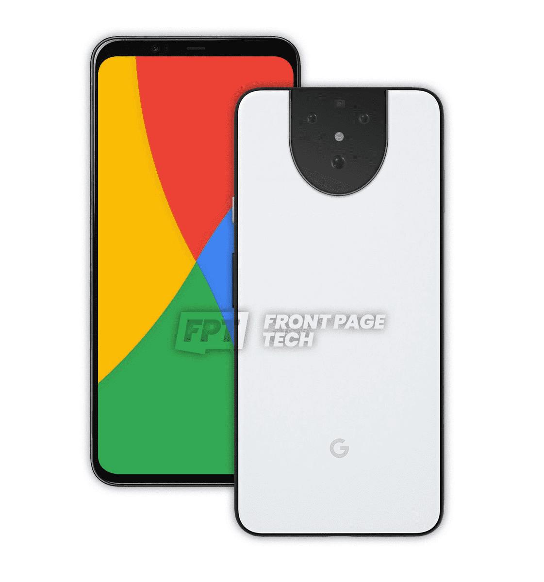 google-pixel-5-leak.png