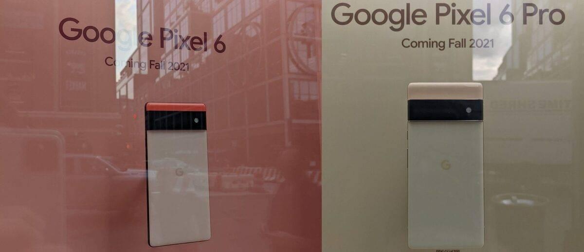 google-pixel-6-display-scaled.jpg