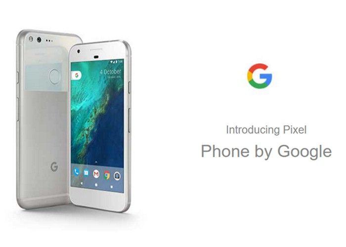 google-pixel-filtracion-caracteristicas.