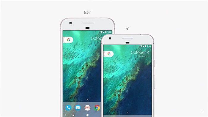 Google-Pixel-tamaos.