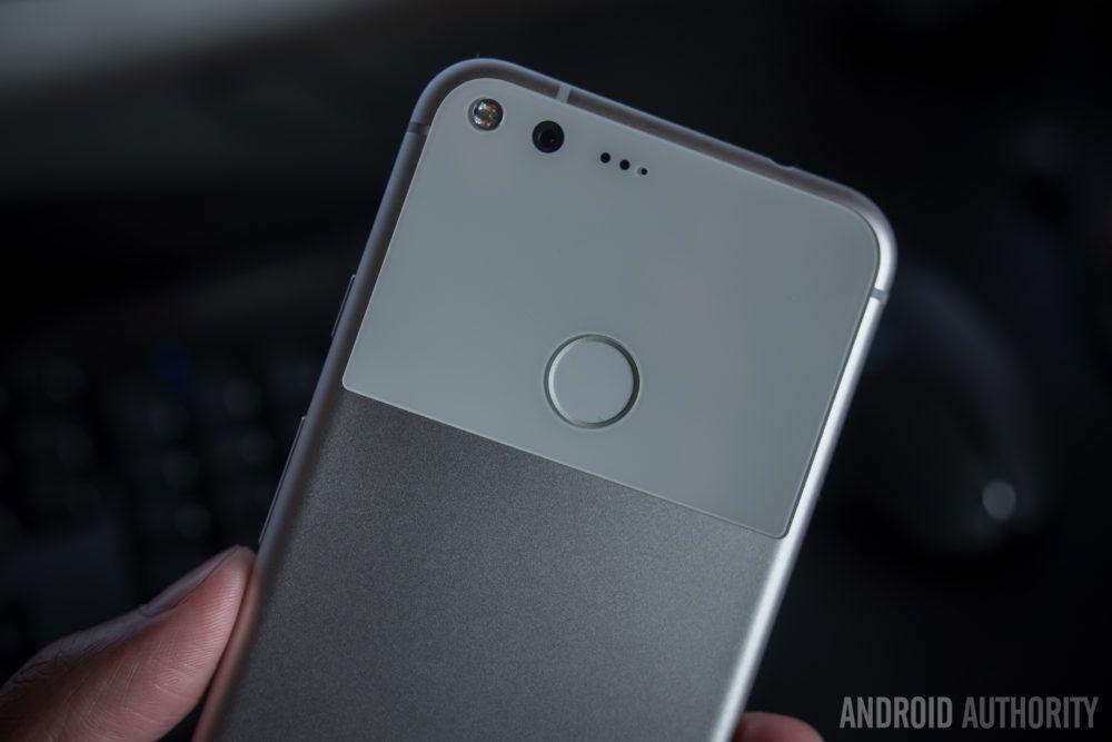 Los propietarios de Google Pixel y Pixel XL podrían obtener hasta $ 500 en demanda google-pixel-xl-initial-review-aa-14-of-48-back-glass-1000x667-jpg.367046