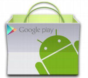 google-play.