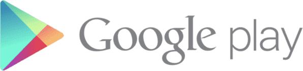 Google Play logo 2012.