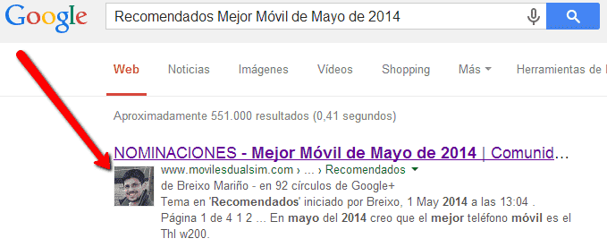 googleplus.