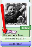 googleplus-vilicitano.