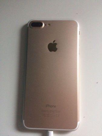 goophone i7 plus clon iphone.jpg